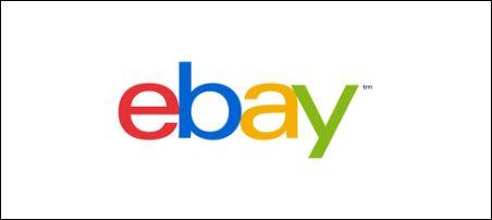 SC Ebay