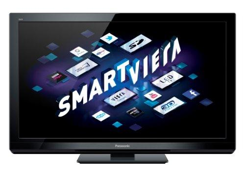 Panasonic Smart Viera