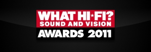 What-HiFi-Awards-2011