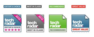 tr_awards_badges_website-400-100