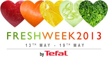 fresh-week-logo
