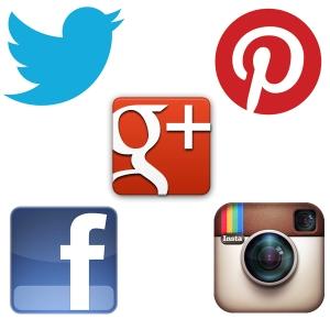 bagsnob_twitter_facebook_pinterest_googleplus_instagram
