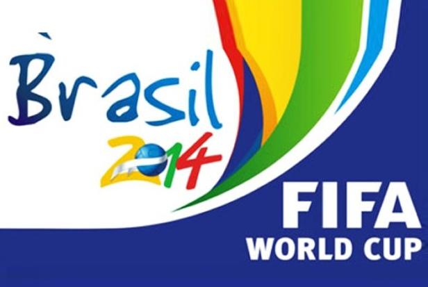 2013-fifa-world-cup