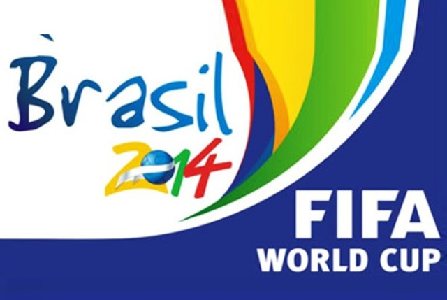 2013-fifa-world-cup