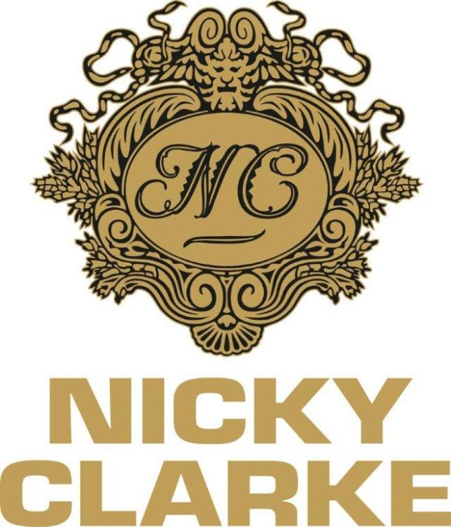 Nicky-Clarke-logo-2