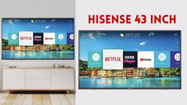 43_inch_TV_300-2