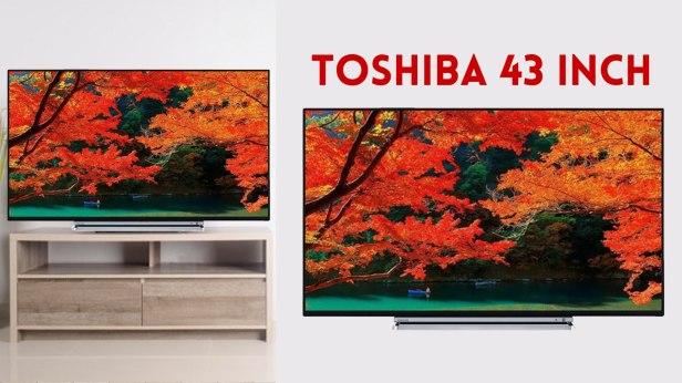 43_inch_TV_£300