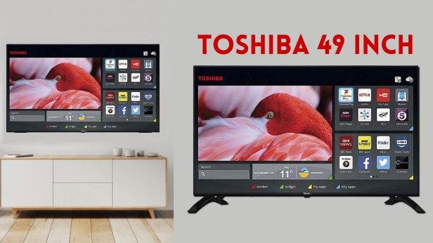49_inch_TV_£300