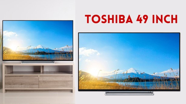 50_inch_TV_300-1