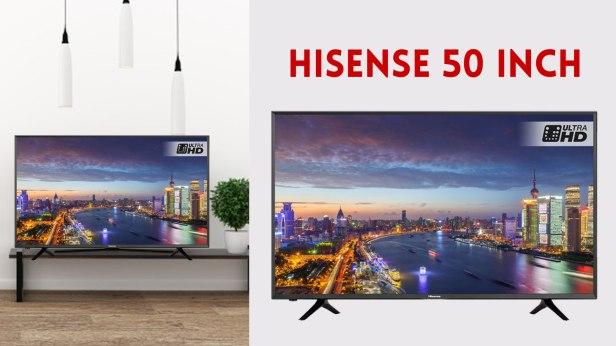 50_inch_TV_£300