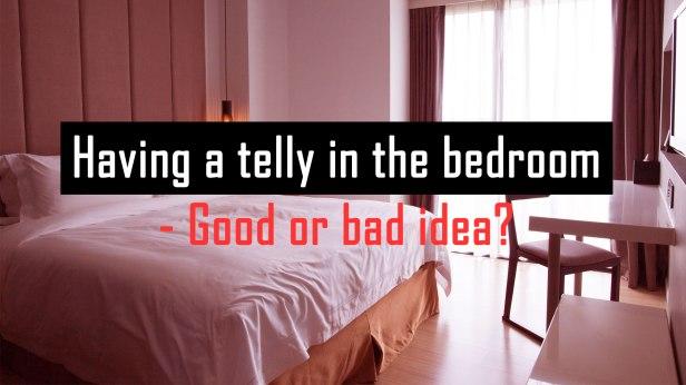 Cheap_bedroom_TV