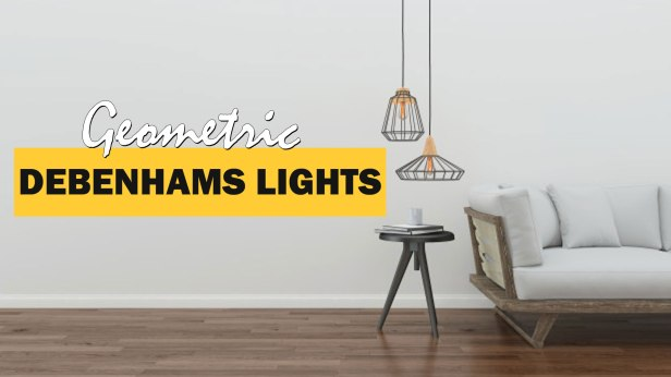 cheap_debenhams_light_2018
