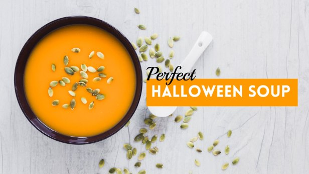 perfect_halloween_soup_01