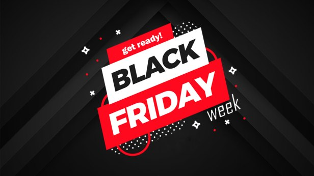 black_friday_announcement