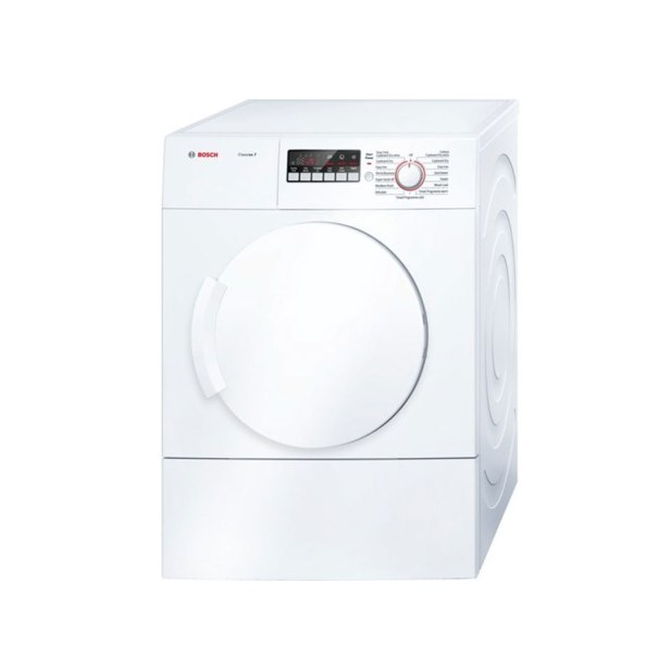 tumble_dryer_01